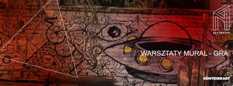 Warsztaty_MuralGra_dzien1