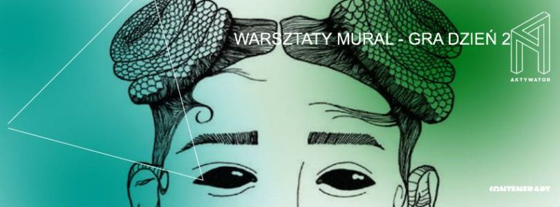 Warsztaty_MuralGra_dzien2