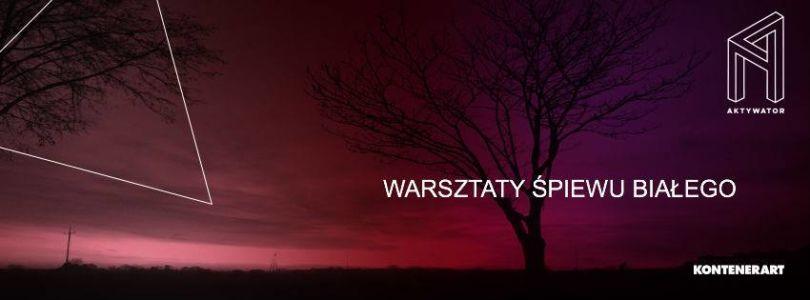 Warsztaty_SpiewuBialego_dzien1