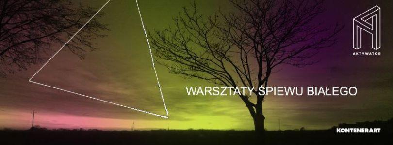 Warsztaty_SpiewuBialego_dzien3