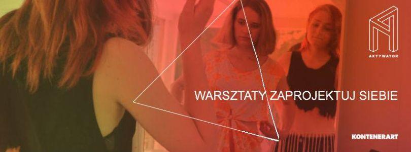 Warsztaty_TerazJa_dzien1