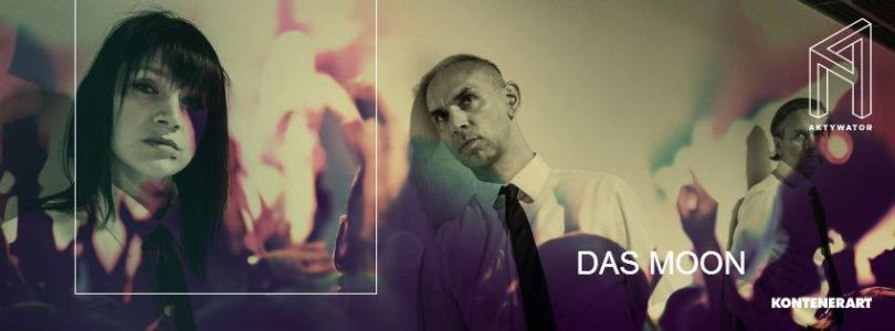 koncert_DasMoon