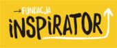 Fundacja Inspirator