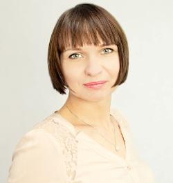 Agnieszka Zdunek